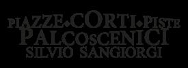 Silvio Sangiorgi