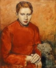 Galleria di ritratti di ammaestratori