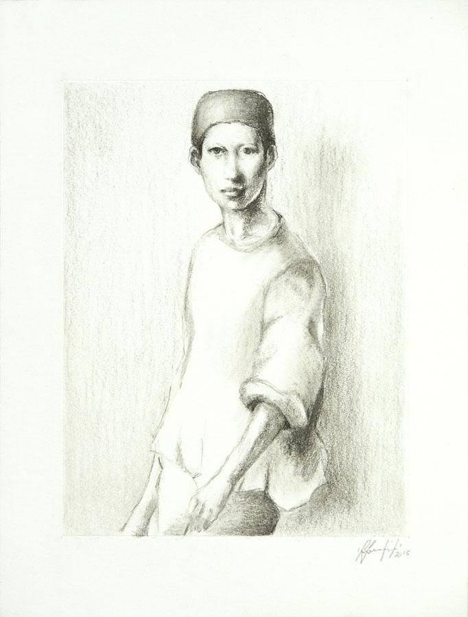 Galleria di ritratti di ciarlatani