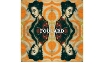 Galleria di foulard