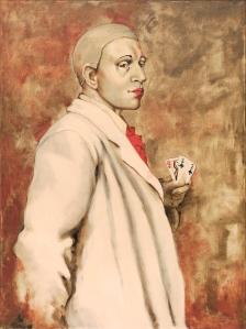 Silvio Sangiorgi - Ritratti di prestigiatori