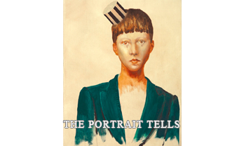 News: The portrait tells