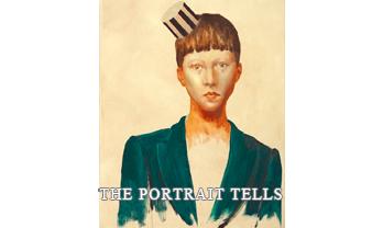 News: The portrait tells