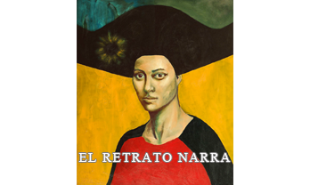 News: El retrato narra