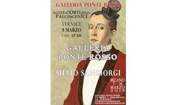 News: Mostra Galleria Ponte Rosso