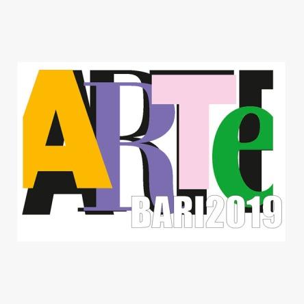 Fiera Arte Bari 2019