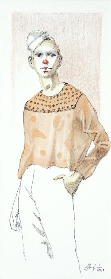 Augusto, IV