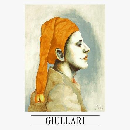 Silvio Sangiorgi - Galleria Giullari