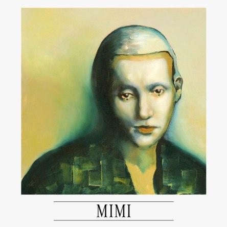 Silvio Sangiorgi - Galleria Mimi